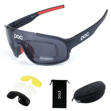 Load image into Gallery viewer, New POC Crave Riding Sunglasses Mountain Road Bike Glasses Sports Goggles