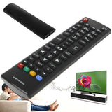 Smart TV Remote Control Replacement AKB74915324 For LG LED LCD TV Television