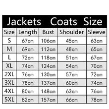 Load image into Gallery viewer, Olympique De Marseille Hoodies Jacket Winter Mans Unisex Casual Wool Liner Fleece Man Coat Sweatshirts