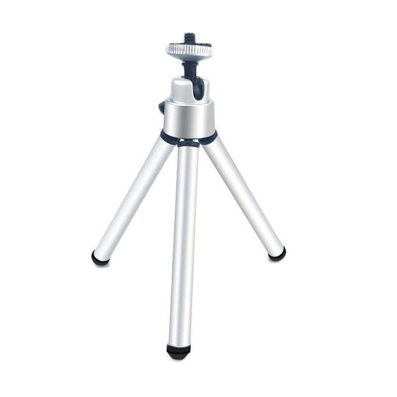 Extendable Portable Phone Camera 360¡ã Rotation Light Weight Handheld Tripod Stand