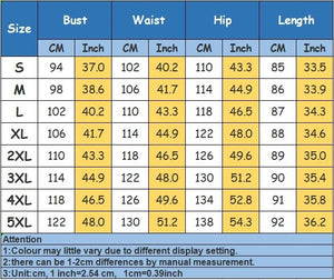 Women's Fashion Casual Pants Jumpsuits Rompers Long Pants Playsuit Overalls Bib Pants Trousers Plus Size S-5XL