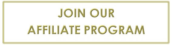 Join our Affiliate Program for Lindsey Brown luxury resort wear
