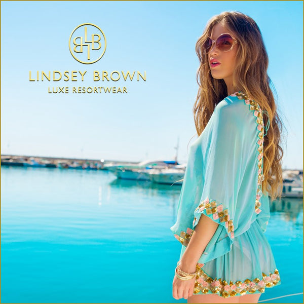 pool party silk designer kaftans to wear to a pool party in marbella by lindsey brown resort wear