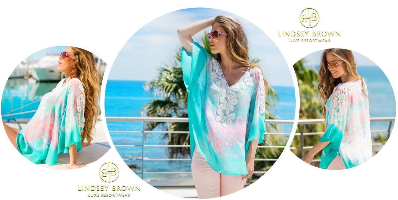 https://www.lindseybrown.com/collections/rumba-designer-silk-cover-ups