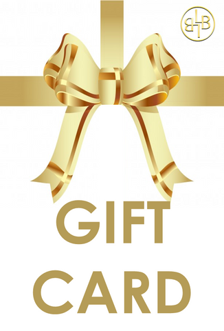 Last minute gift ideas e-gift cards from Lindsey Brown Resort wear