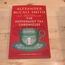 Load image into Gallery viewer, The Peppermint Tea Chronicles