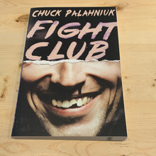 Load image into Gallery viewer, Fight Club