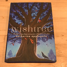 Load image into Gallery viewer, Wishtree