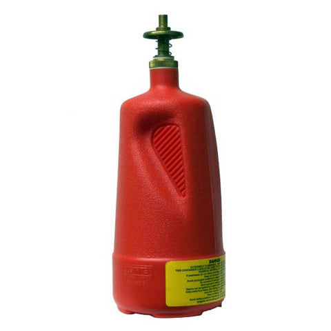 Polyethylene Squeeze Bottle 1ltr - 14010