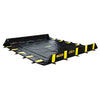 Rigid-Lock QuickBerm® 3m x 3m x 305mm - 28519