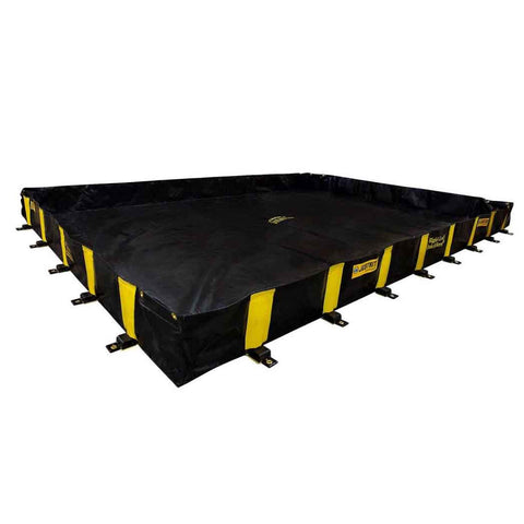 Rigid-Lock QuickBerm® 4.9m x 6.1m x 305mm  - 28530