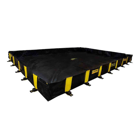 Rigid-Lock QuickBerm® 6.1m x 6.1m x 305mm - 28532