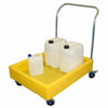 Drum Dolly with 100ltr capacity - BT100