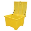 Storage Bin with 600ltr capacity - GPSC1