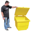 Storage Bin with 250ltr capacity - GPSC2