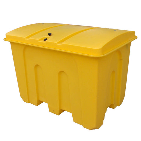 Storage Bin with 350ltr capacity - PSB1