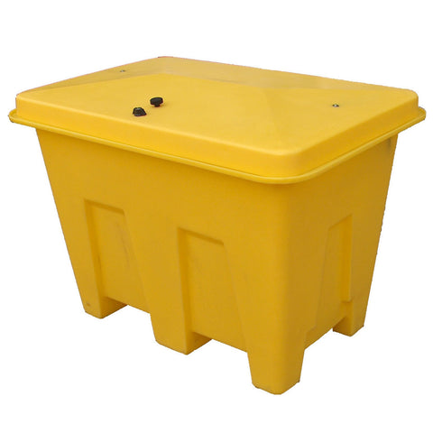 Storage Bin with 1000ltr capacity - PSB2