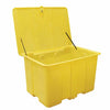 Storage Bin with 1400ltr capacity - PSB3