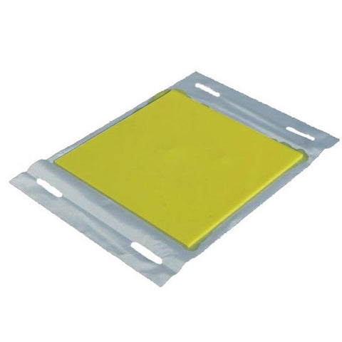 Re-usable Drain Cover 1200mm x 1200mm – PU3
