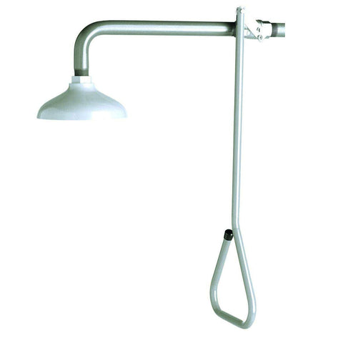 Wall Mounted Shower stainless steel - SE-227SS
