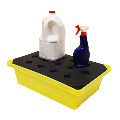 Spill Tray with 22ltr capacity – ST20