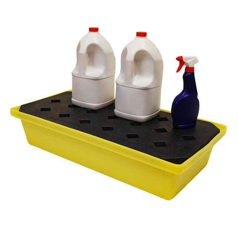 Spill Tray with 31ltr capacity – ST30