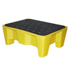 Drip Tray with 70ltr capacity - ST70