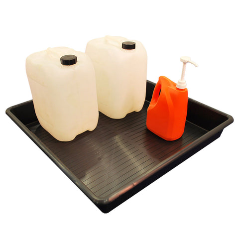 Spill Tray with 64ltr capacity - TT64