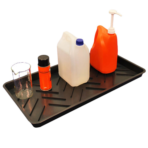 Spill Tray with 9ltr capacity - TT9