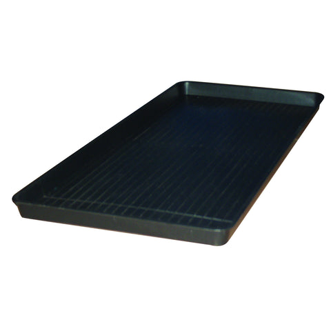 Spill Tray with 30ltr capacity - TTXL