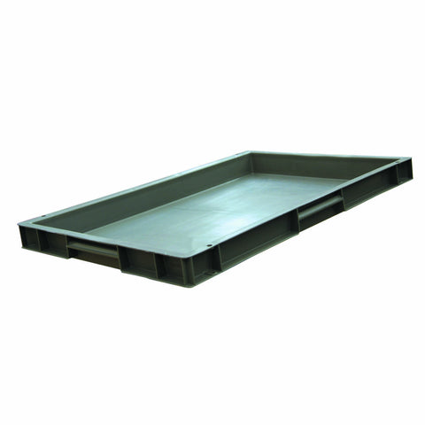 Spill Tray with 8ltr capacity - TTXS