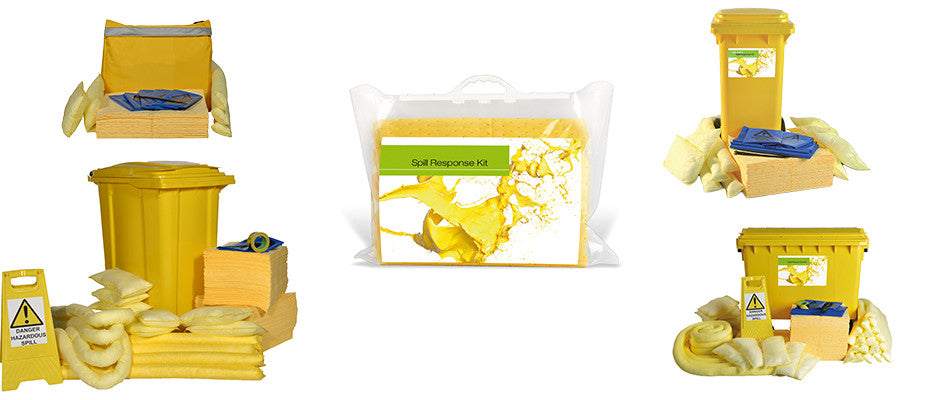 http://wps-co-uk.myshopify.com/collections/chemical-spill-kits