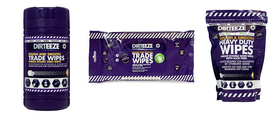 http://wps-co-uk.myshopify.com/collections/trade-wipes
