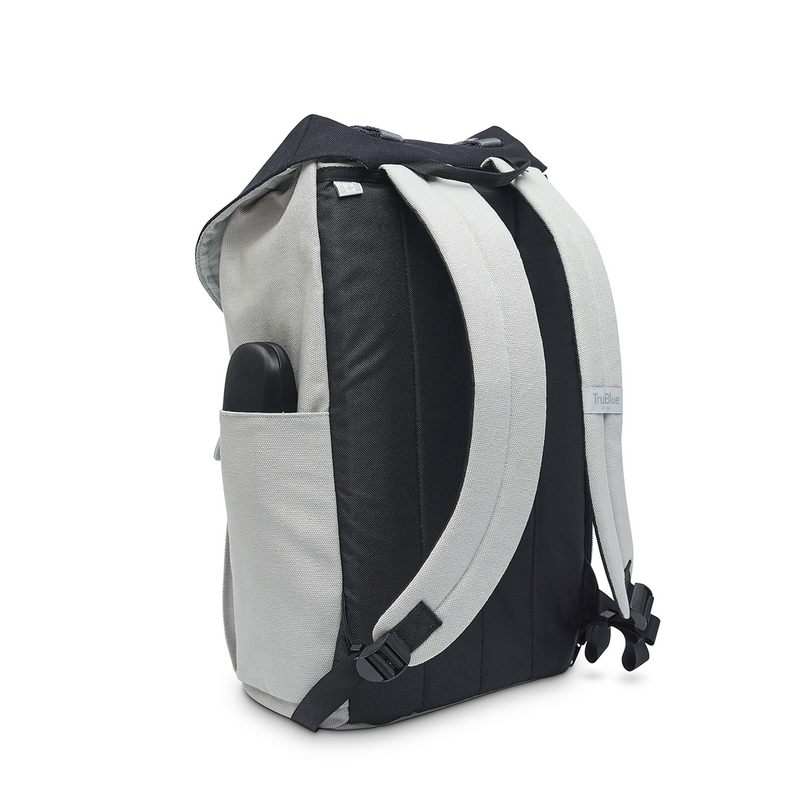 "TruBlue The Pioneer - York (15""/20L)"
