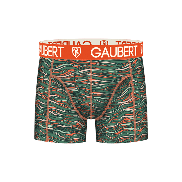 Cotton Boxershort | Gaubert 16:16