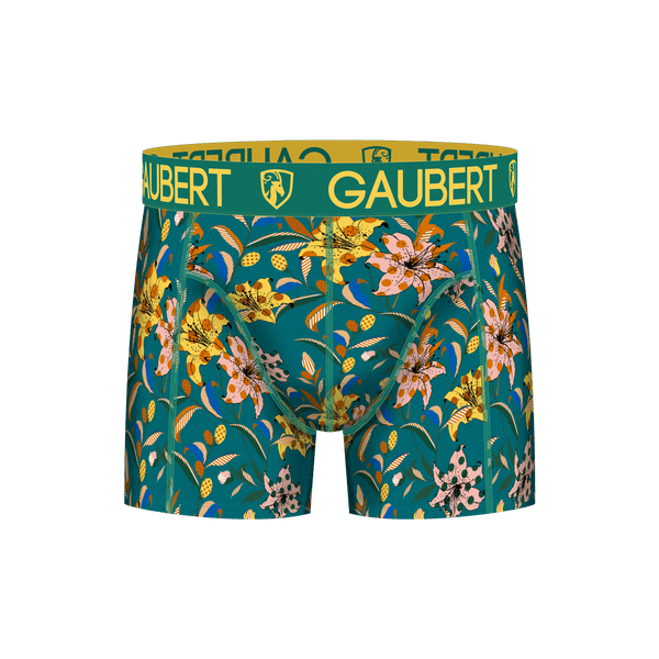 Cotton Boxershort | Gaubert 20:08