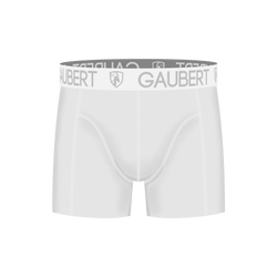 Cotton Boxershort | Gaubert  19:28