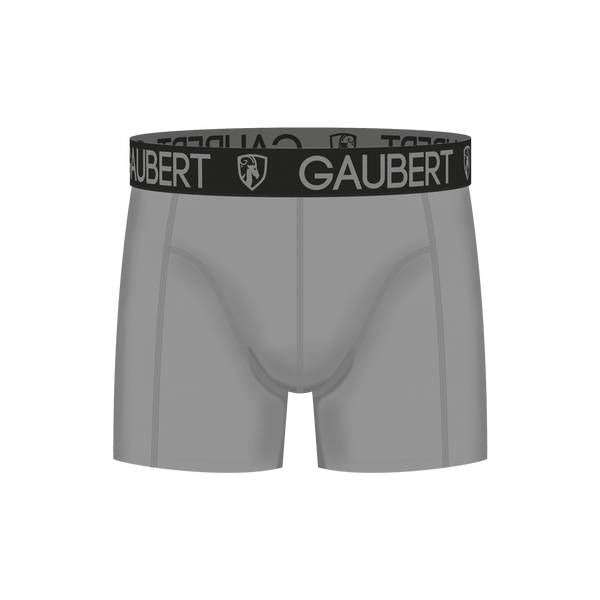 Cotton boxershort | Gaubert  17:38