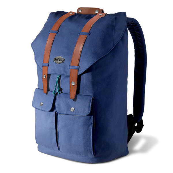 "TruBlue The Original+ Lagoon (15""/21L)"