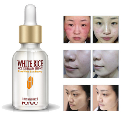 White Rice Serum - Etrendpro