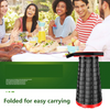 Portable Retractable Folding Stool - Etrendpro