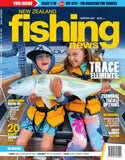 NZ Fishing News February 2020