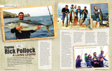 NZ Fishing News March 2020