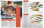 NZ Fishing News August 2020