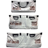 Kai Cooler Insulated Bags