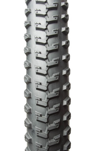 Mountain Bike Tire All Terrain 9 Speed 29x2.10 Soft Bead / ETRTO 54-622