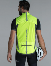 Load image into Gallery viewer, Cycling Gilet 500