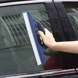 Window Wiper | Squeegee - Hygiene Village