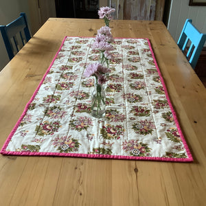 Napery - table runner