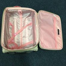 Load image into Gallery viewer, Kate Hill Athena Carry On Luggage